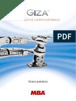 EDEN-SPINE-P.069es-GIZA-Caja-telescopica-TQ-V.2-72ppp-1
