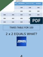 edu 214- jeopardy  1