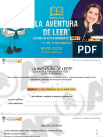 1. WORK BOOK LA AVENTURA DE LEER.pdf