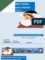 enc11_sermao_santo_antonio_sintese_unidade versão trabalho.pptx
