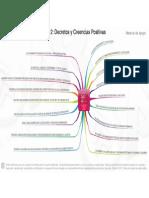 Misión 3 PDF MATERIAL APOYO CAPÍTULO 2