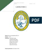 ultimo informe.pdf