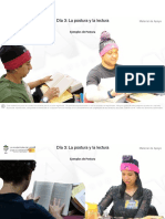 Misión 3 PDF MATERIAL APOYO CAPÍTULO 3