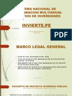 INVIERTE_PE_29032019