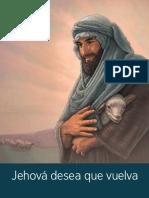 rj_S.pdf