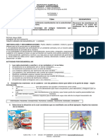 Religion 5.pdf