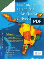 LibroCieduc2019-Volumen2.pdf