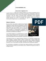 MÁQUINAS HIDRÁULICAS EN INGENIERÍA CIVIL.docx
