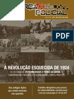 3edicao2019 V5.pdf