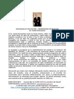 PRIMERA LECCION ALUMNOS PROGRAMA DE EDUCACIOìN 1 (1)