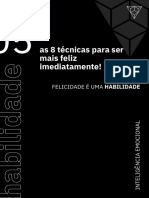 Ebook_forca_05pptx