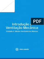 ventilacao-mecanica_u2