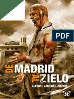 De Madrid al Zielo - Alfonso Zamora @locosxloslibros.pdf