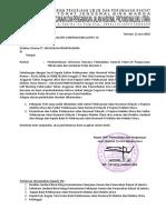 SURAT rencana Pembatalan Kontrak-19.pdf