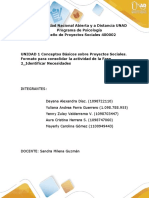 Formato Consolidacion fase 2 Grupo 400002-56 (1) (1)
