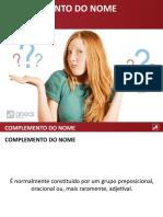complemento_do_nome.pptx