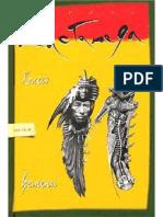 karlos-kastaneda-koleso-vremeni.27-1.pdf