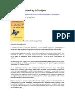 4 La escafandra y la mariposa, reseña.pdf