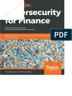 Hands-On Cybersecurity for Finance-P2P