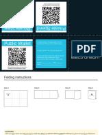 Electroneum_Offline_Wallet.pdf