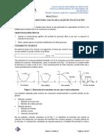 Práctica 5 Métodos Cerrados 2017 R1.docx