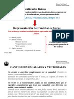 fisica-1-2020-1-p2-gpo16-1.pdf