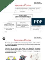 fisica-1-2020-1-p3-gpo16.pdf