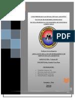 APLICACIÓN DE LA LEY DE ENFRIAMIENTO DE NEWTON EN LOS ALIMENTOS.docx