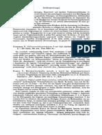 Matematitscheskie metody w teorii igr, programmirowanii iekonomike (Russische Übersetzung des Buche