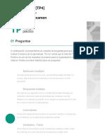 Examen_ Trabajo Práctico 4 [TP4]