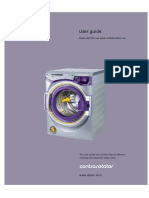 cr01_manual_uk pdf.pdf