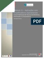 282959418-EE-11-Manual-pdf.pdf
