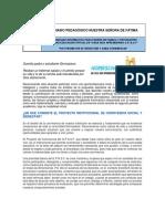 documento_orientador_convivencia_social.pdf