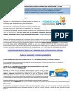 documento_orientador_metodologia_de_trabajo_virtual_ii_periodo.pdf