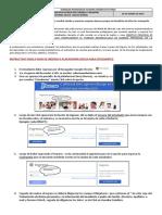 instructivo_plataforma_educa.pdf
