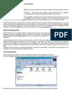 Manual PGP