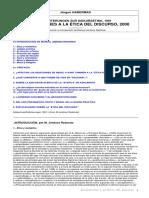 Aclaraciones a la Etica_del_discurso Habermas_Jurgen.pdf