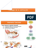 fisiologia muscular2.pdf