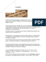 Documento 8.pdf