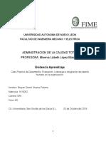 Evidencia-2.-VOL-3