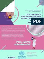 Salud Mental en Tiempo del COVID-19 .pdf