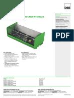DSE123-Data-Sheet-