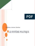 Le_systeme_politique_Desi