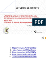 PPT.5TA SESIÓN GESIMA 20.1-convertido (1).pdf