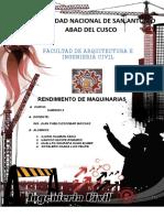 RENDIMIENTO DE MAQUINARIAS.docx