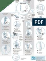 ET-GRAF_3protocolo-servicio-publico_may10 copia.pdf