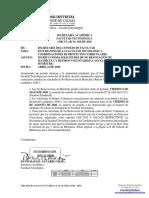 CIRCULAR 010 DE 2020 (1)