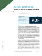 c3040.pdf