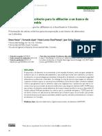 ARTICULO TEORIA.pdf