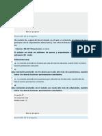 -Parcial-1-Econometria